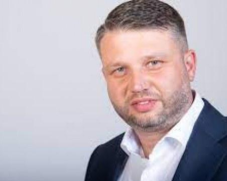 Нападнаха председателя на Общинския съвет в Каварна