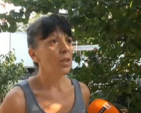 Бабата на убитата Кристин: Убийците не могат да променят отношението си към това, което са извършили