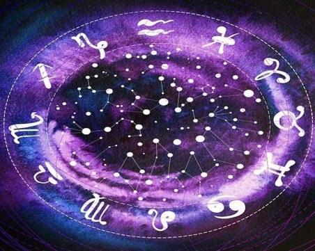 Дневен хороскоп за 20 август: Любовни трепети за Близнаци, нервен ден за Скорпионите