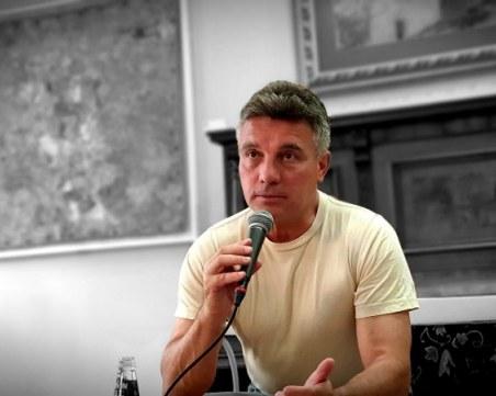 Проф. Иво Христов за Афганистан: Русия се страхува от износ на религиозен фундаментализъм