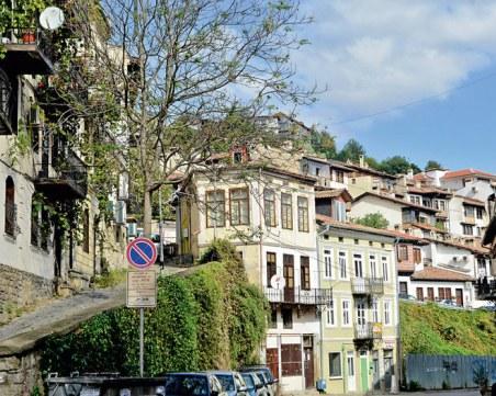 Отменят масовите прояви във Велико Търново, две детски градини са под карантина
