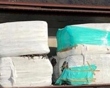 Трима служители на РИОСВ-Плевен са освободени от работа заради италианския боклук
