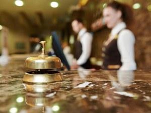 Турист завеща значителна част от богатството си на персонала от любимия си хотел