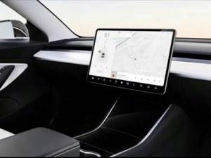 Най-евтината Tesla няма да има волан и педали