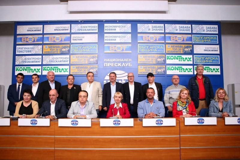 Бизнесът се обедини! Сформира Национален кризисен щаб за спасение на туризма в България