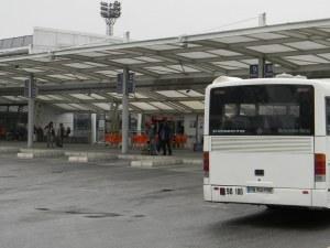 Билетите за автобуси ще поскъпнат предупредиха превозвачите