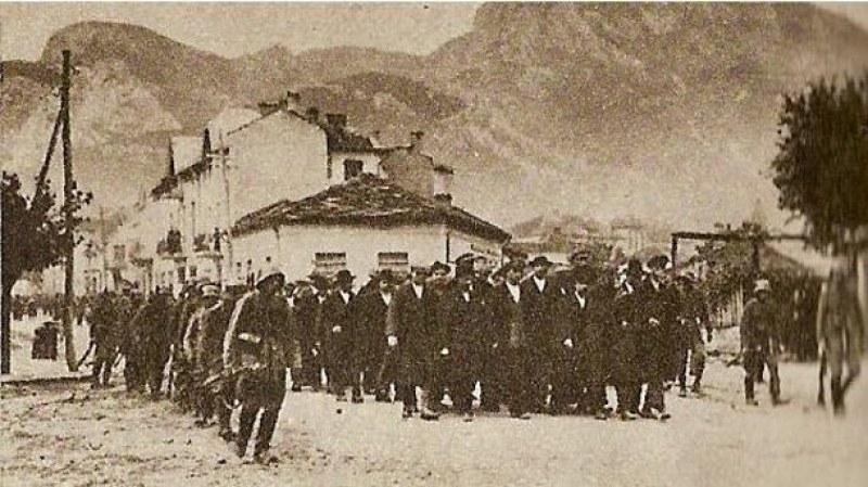 На този ден: Преждевременно избухва Септемврийското въстание през 1923 година