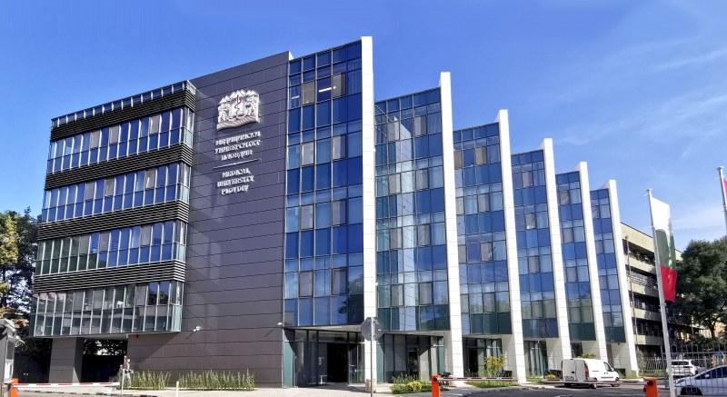 1265 нови студенти с нов учебен корпус посрещат в МУ – Пловдив на 15 септември