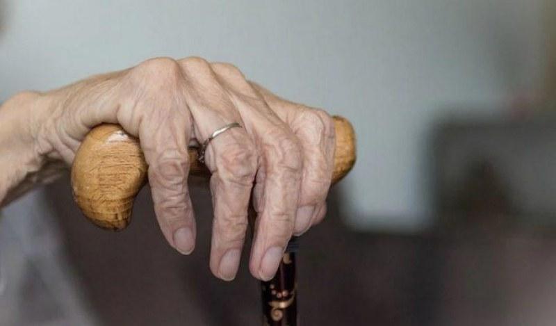 Апаш обра пенсионерка на Понеделник пазара