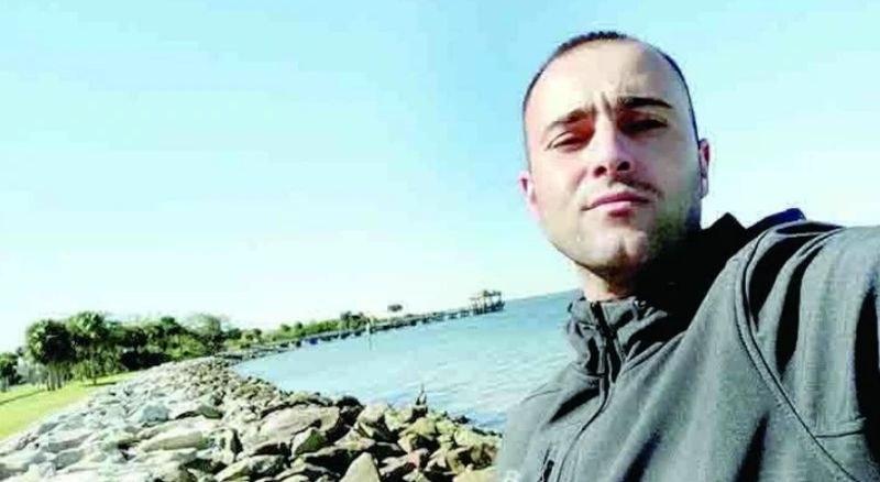 ГЕРБ искат оставката на шефа на Военна полиция заради смъртта на лейт. Манчев