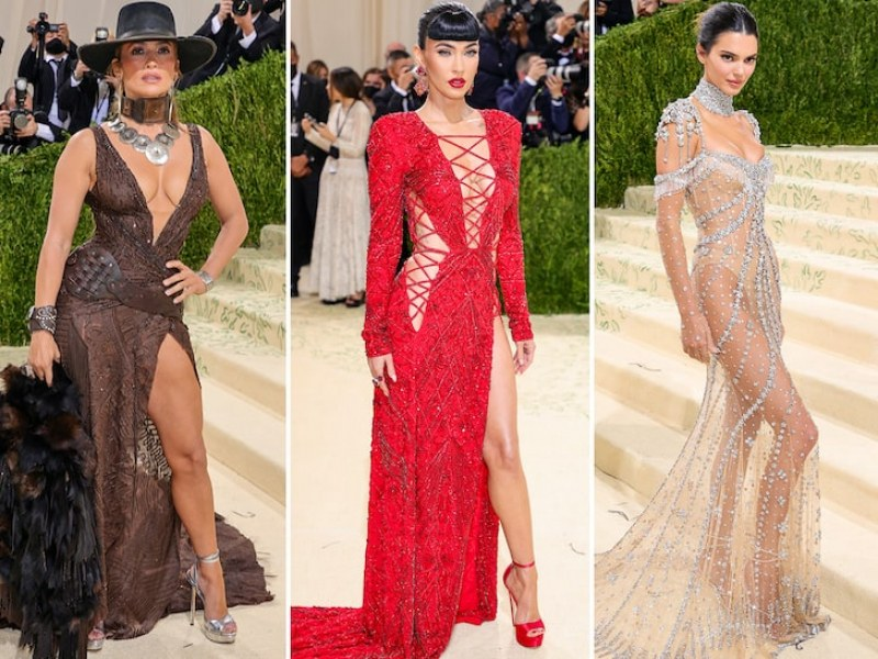 Най-чаканото модно събитие на годината