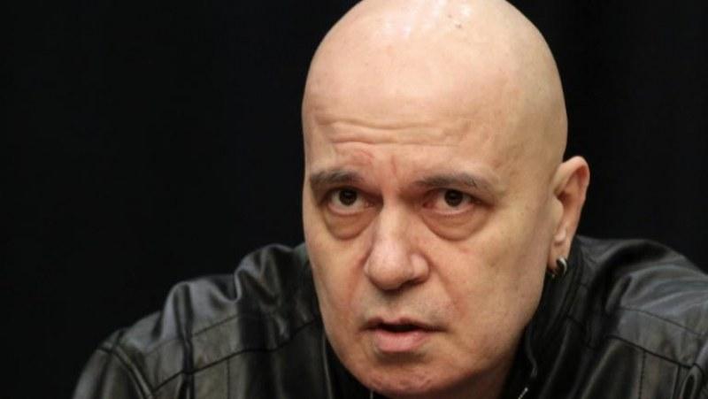 Трифонов: Татяна Дончева говори лъжи, няма да я изберат за депутат отново