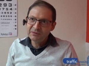 Д-р Сотиров: Изключването на джипитата от домашното лечение на COVID-19 е нередно, ощетява пациентите