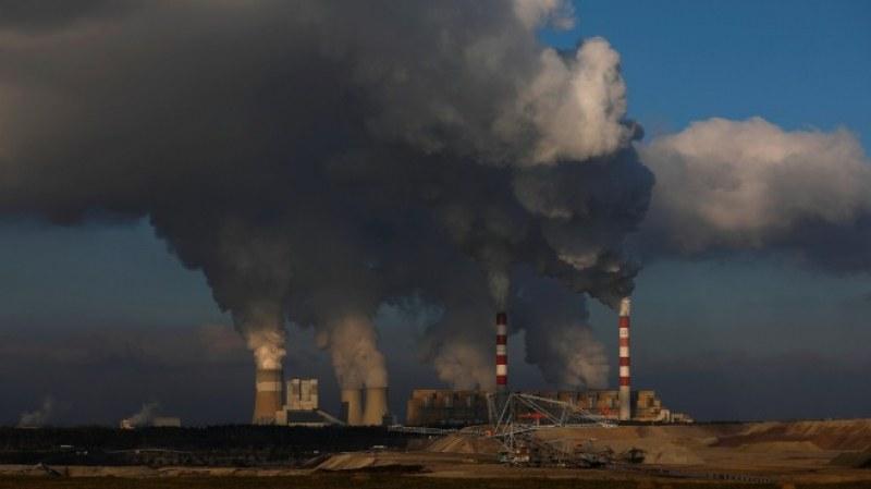 Велев: Въглищните централи у нас могат да затворят до края на 2035
