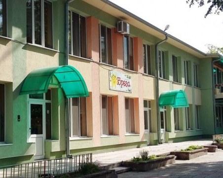 Останаха 313 свободни места в детските градини и ясли в Пловдив