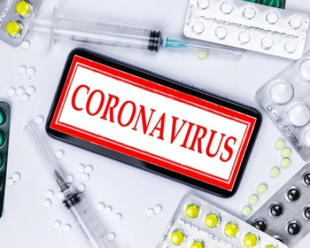 От утре: Лекарствата за COVID-19 болните стават безплатни