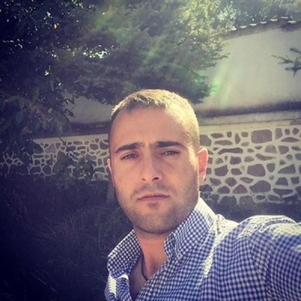 Христо Гаджев: Наредено е било стаята на лейт. Манчев да бъде почистена половин час след смъртта му