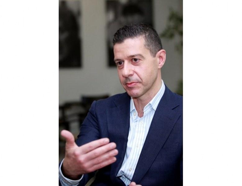 Петима са кандидатите за генерален директор на БНР