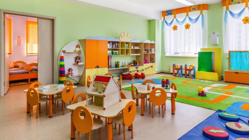 Търсят нов директор на детска градина в Пловдив