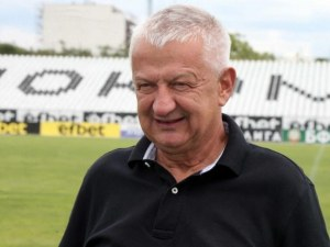 Крушарски: Имам подкрепата на поне пет клуба, ще стане истински конгрес