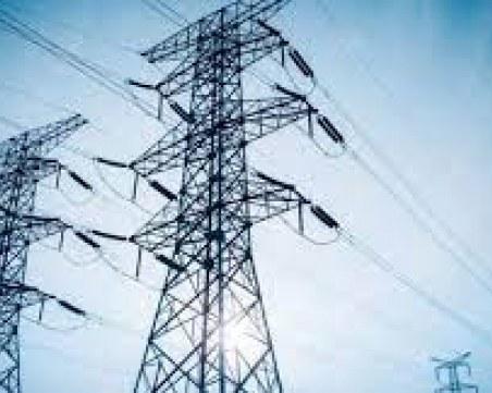 Цената на тока за бизнеса е на шокови нива