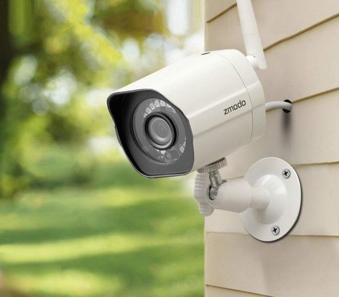 Може ли да монтираме камери на жилищата си? Пловдивчани водят съдебни битки, съседите им се чувствали следени