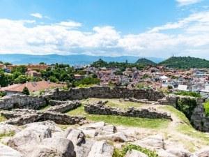 Безценен шах и костена свирка от късната Античност откриха археолозите на Небет тепе