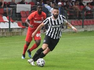 Димитър Илиев: Бих заменил индивидуалната награда за още един трофей с Локомотив