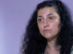 Съпругата на майор Терзиев: Нарушени са всички правила за безопасност