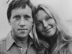 Великите любовни истории на ХХ век: Владимир Висоцки и Марина Влади - любовта по пътя на страданието