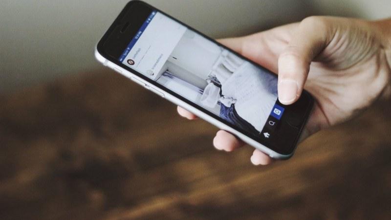Човек, отключил 1.9 млн. телефони, ще лежи 12 години