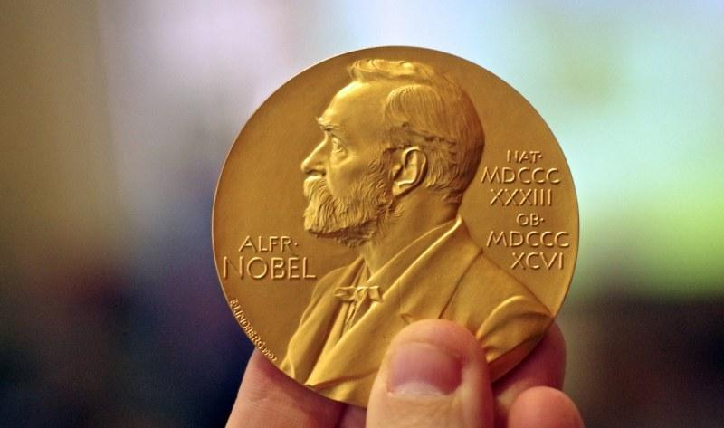 На този ден: Иван Вазов е номиниран за Нобелова награда за литература