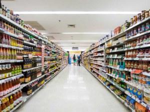 Какво предизвика инфлацията и рязкото поскъпване на всичко?