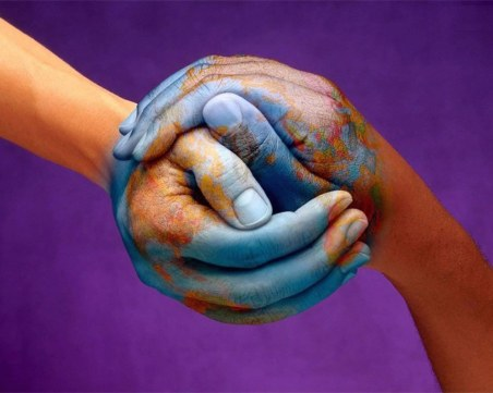 На този ден: Отбелязваме Международен ден на мира