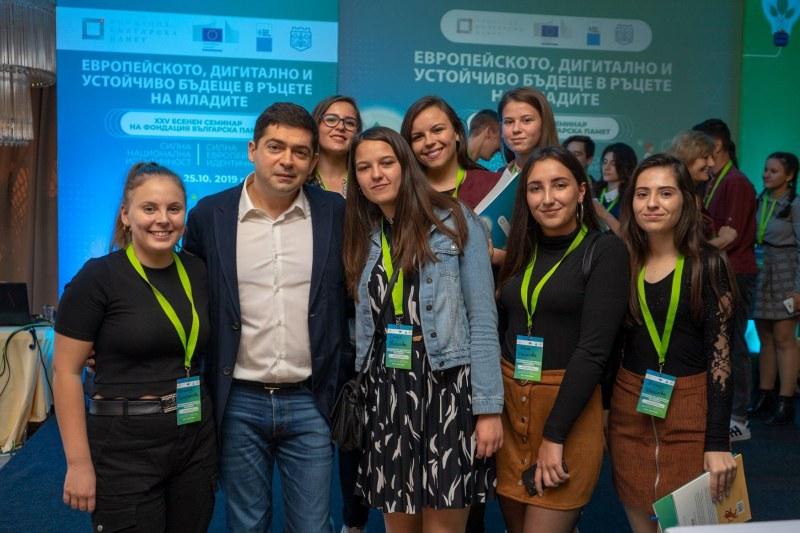 Фондация Българска Памет стартира кампания, посветена на