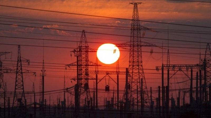 Гърция ще компенсира домакинства заради по-скъпия ток