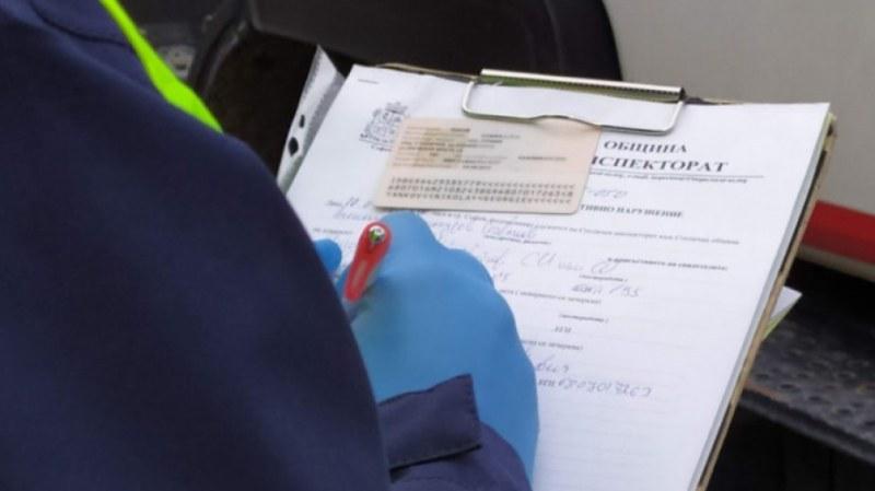 Над 320 проверки на РЗИ Пловдив за спазването на противоепидемичните мерки