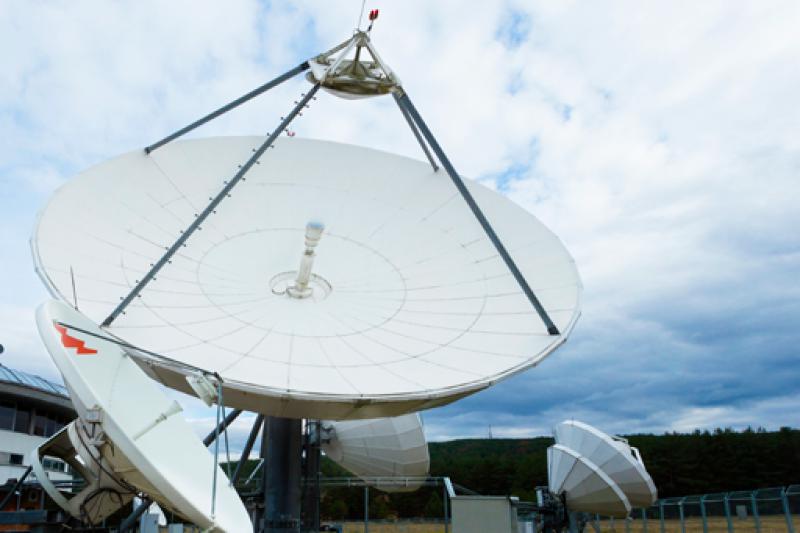 Оператор в Пловдив се срина, остави половината град без интернет и телевизия