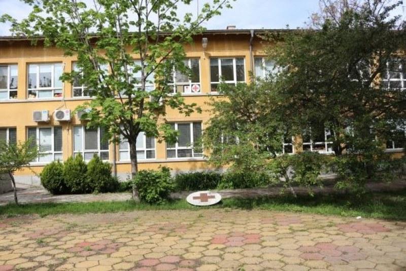 Колата със 73 екстри за 50 бона за кризисен център в Пловдив се оказа ненужна, прекратиха поръчката