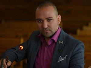 Кандидатът на ИТН за шеф на РИК в Област Пловдив взима луди пари за командировки, живеел в Свети Влас