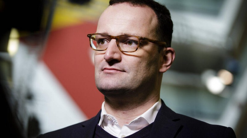 Германия няма да компенсира карантинирани, които нямат ваксина