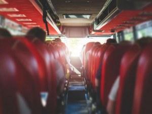 Въоръжен нападна сърби в автобус в Германия, затвориха магистрала