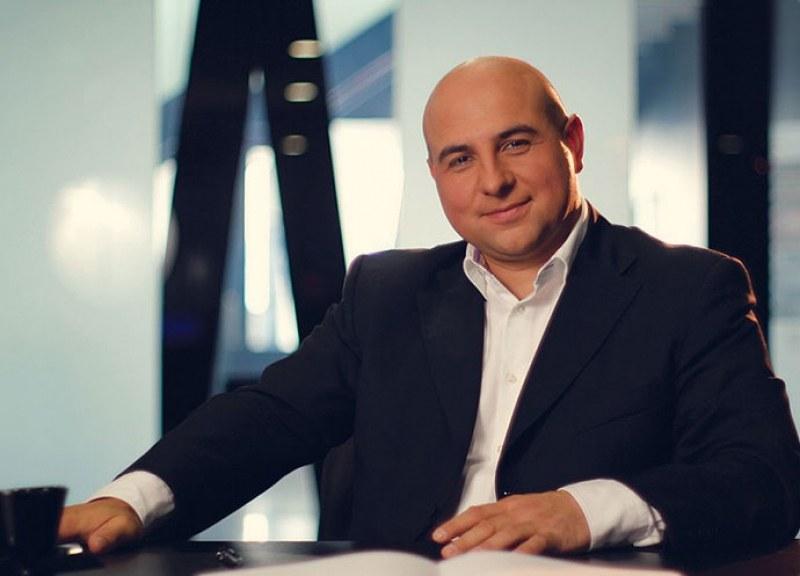 Черна гора открива почетно консулство в Пловдив