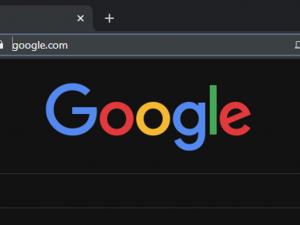 Google пуска