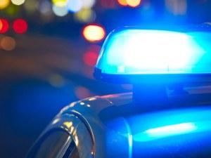 Мъж стреля с въздушен пистолет по кола с двама души в София