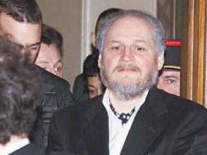 Потвърдиха доживотната присъда на Карлос Чакала