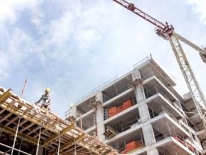 Спад на цените на новите жилища в Пловдив и София