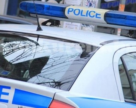 Младеж нападна и ограби 14-годишно момче в Пазарджик