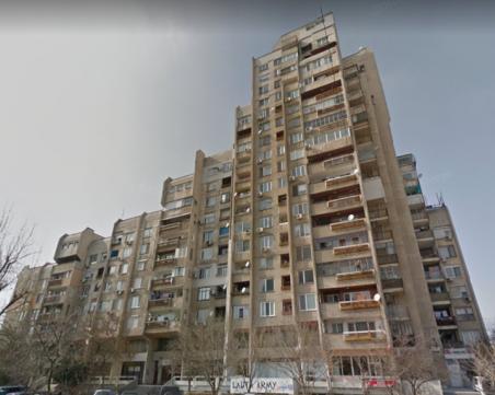 Новите жилища в Пловдив по-евтини, но старото строителство скочи с над 4%