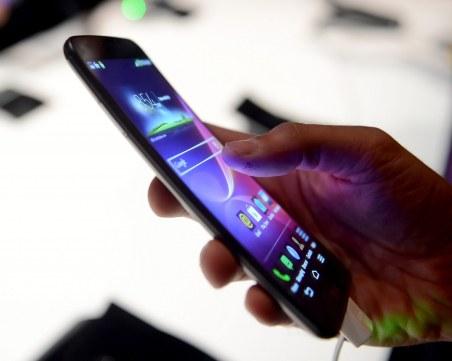 Телефоните на петима френски министри са били заразени с шпионски софтуер